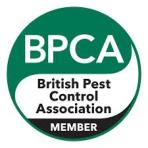 Birmingham Pest Control for Birmingham Council Tenants & Residents Pest Control Services UK