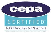 Commercial Pest Control Birmingham , Rat Control Birmingham , Mice removal , The Birmingham Pest Company Birmingham Pest Control Company