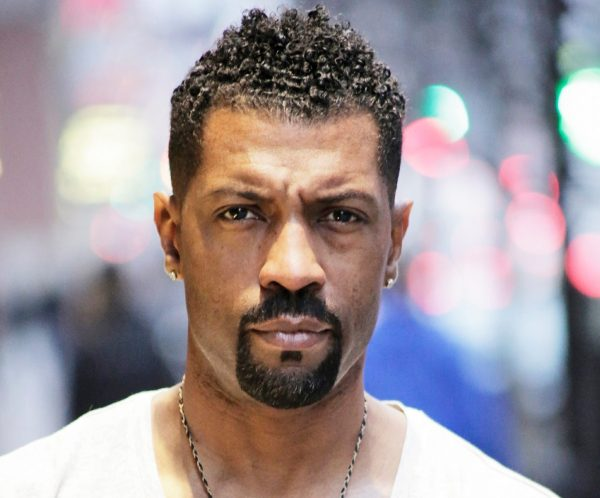 Deon Cole Fans Expect Insight Laughter Stardome Show Birmingham Times