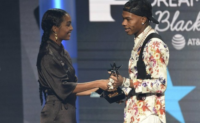Bet Awards 2019 Winners The Complete List The