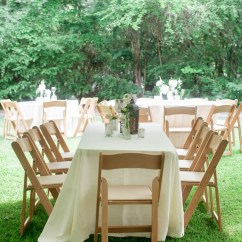 Chair Cover Rentals Birmingham Al Columbus Ga Host An Event Zoo Lodge Outside