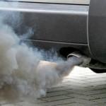 taxa de poluare