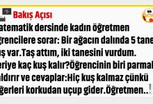 Photo of Bakış Açısı