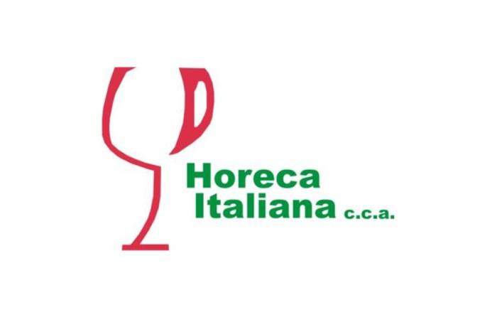Convention Gruppo Horeca Italiana a Napoli