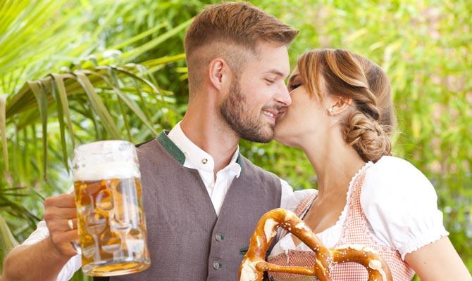 beer-sex-benefits