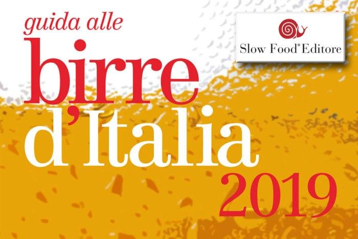 Italia, lo Stato della birra
