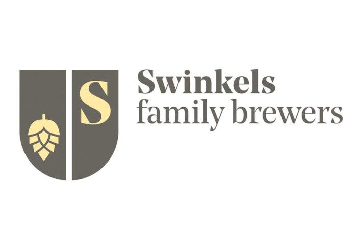 Bavaria N.V. diventa Swinkels Family Brewers