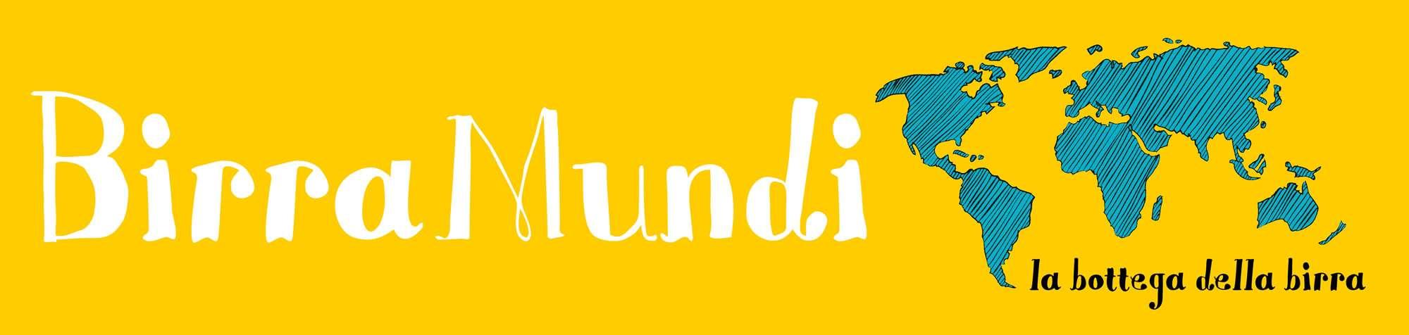 BIrra Mundi Logo