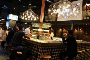 7 Luppoli Birra e Cucina Milano Zona 5