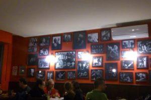 Piccolo Birrificio Brioschi Milano Zona 5