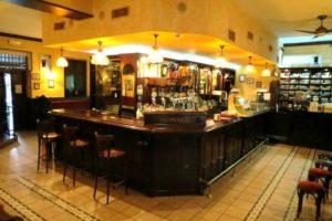 Black Bull Pub Milano Zona 8
