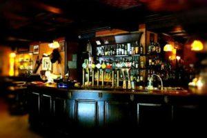Akkademia Pub Milano Zona 7