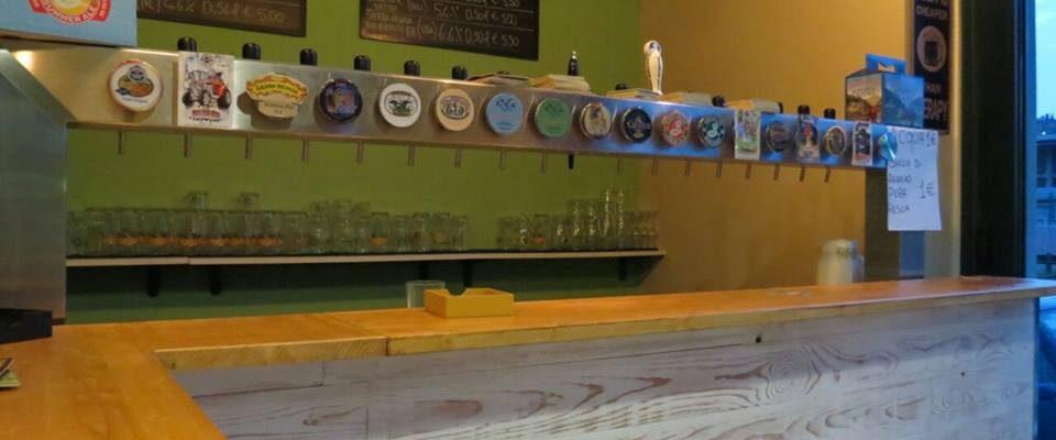 Guru Pub Milano Zona 6