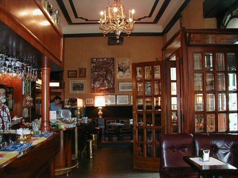 Harp Pub Guinness Milano Zona 3 Migliori Irish Pub di Milano