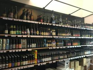 Hops Beer Shop Milano Zona 1