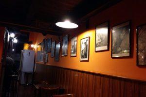 Isola della Birra Milano Zona 9