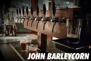 John Barleycorn Pub Milano zona 2 Gorla