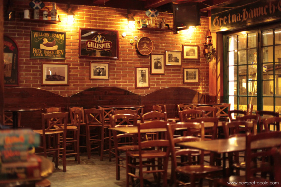 King's Pub Milano Zona 6