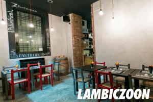 Lambiczoon Milano zona 4 Lodi
