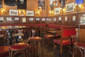 Old Fox Pub Milano Zona 6