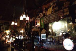 Pogue Mahone's Pub Milano Zona 5