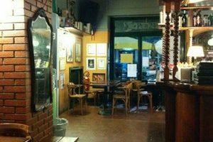 Pub 24 Milano Zona 9