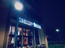 Tardis Pub Milano Zona 9