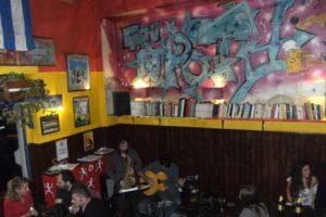 Tipota Pub Milano Zona 5