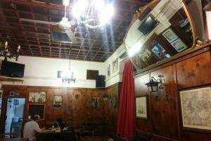Tortuga Pub Milano Zona 4