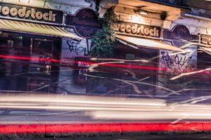 Woodstock Pub Milano Zona 6