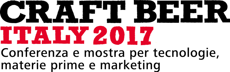 Craft Beer Italy 2017 Milano