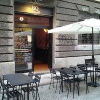 BQ Tra Insemma Milano Zona 6
