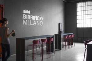 Birrificio Milano Zona 4