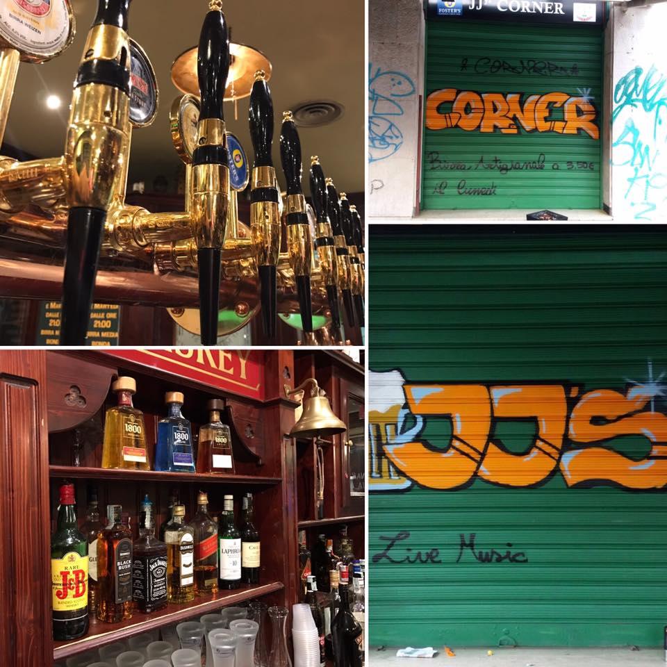 JJ'S Corner-1