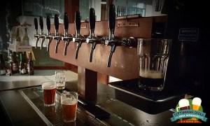 Intervista a John Barleycorn Pub | Settimana della Birra Artigianale 2018