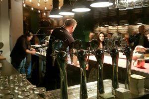 All Beer milano zona 7 san siro