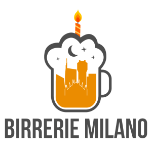 Birrerie Milano 1 anno compleanno 26 settembre