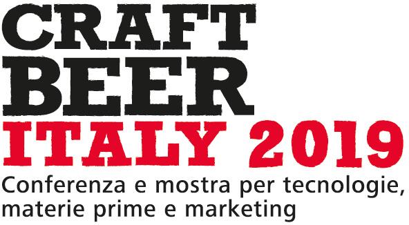 Craft Beer Italy 2019 Birrerie Milano