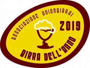birra dell'anno 2019 beer attraction rimini birrerie milano