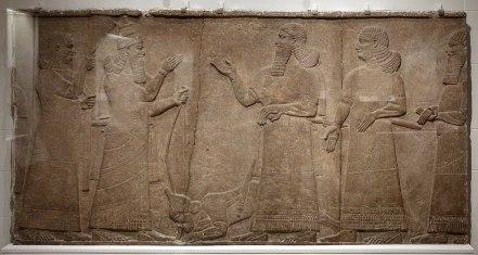 Storia della Birra le origini sumeri assiri babilonesi medio oriente birrerie milano