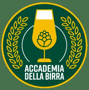 Premio Accademia della Birra 2018 Il mondo della birra