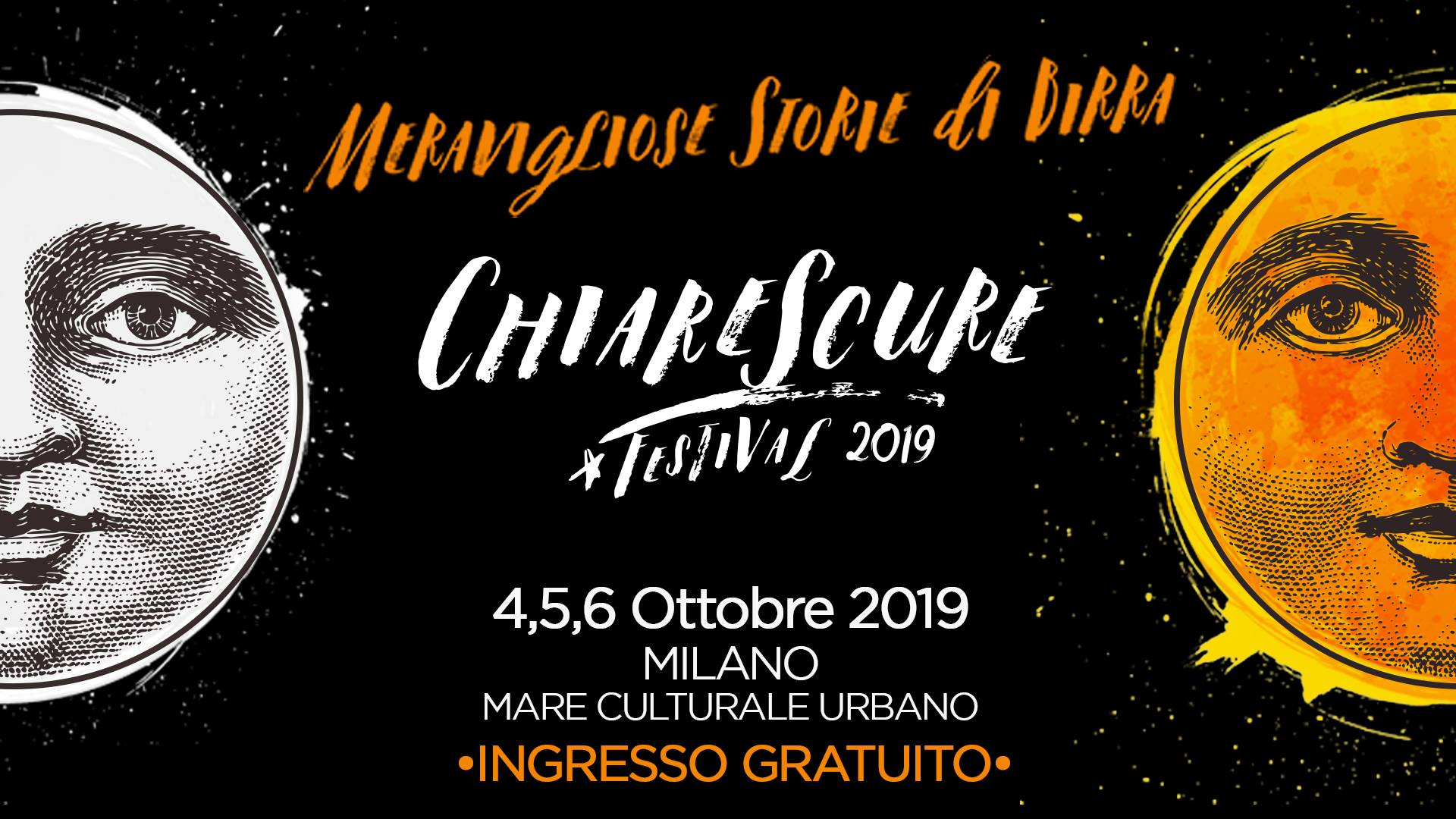 chiarescure festival 2019