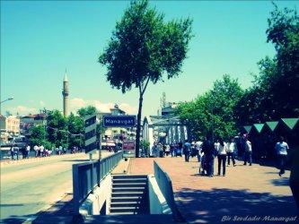 Manavgat Fotoğrafları