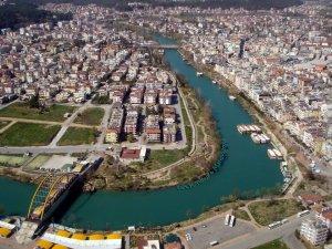 manavgat-nehri
