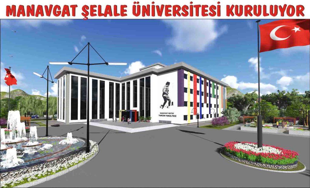 manavgat-selale-universitesi