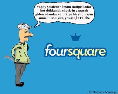 aliksan-emmi-foursquare