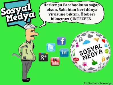aliksan-emmi-sosyal-medya