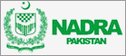 Nadra Birth Registration