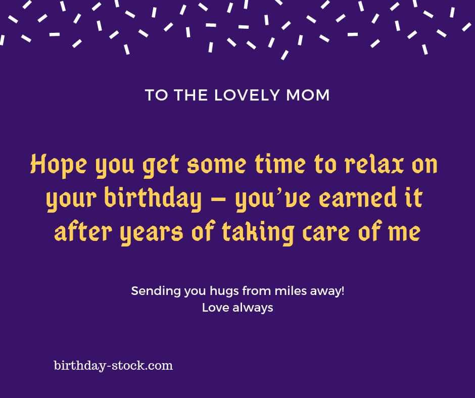 Top 100 Short Amp Simple Happy Birthday Wishes Text 2020