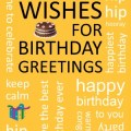 Birthday sayings best friend and quotes happy bday greetings cards